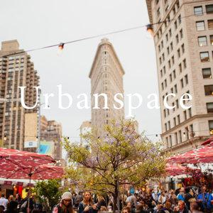 Urbanspace.jpg