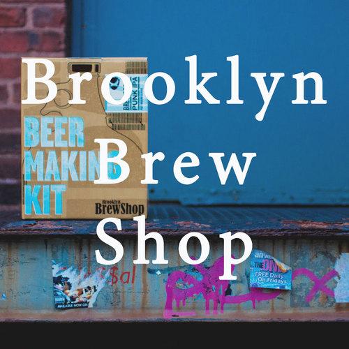 BrooklynBrewShop.jpg