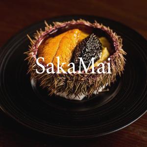 SakaMai(1).png