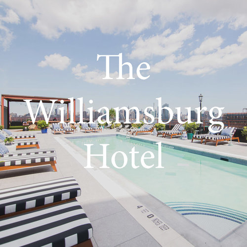 The-Williamsburg-Hotel.jpg