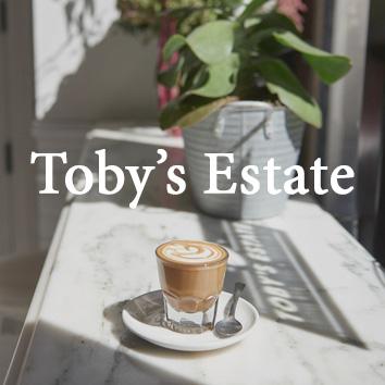 Toby's-Estate.jpg