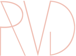 RVD Communications