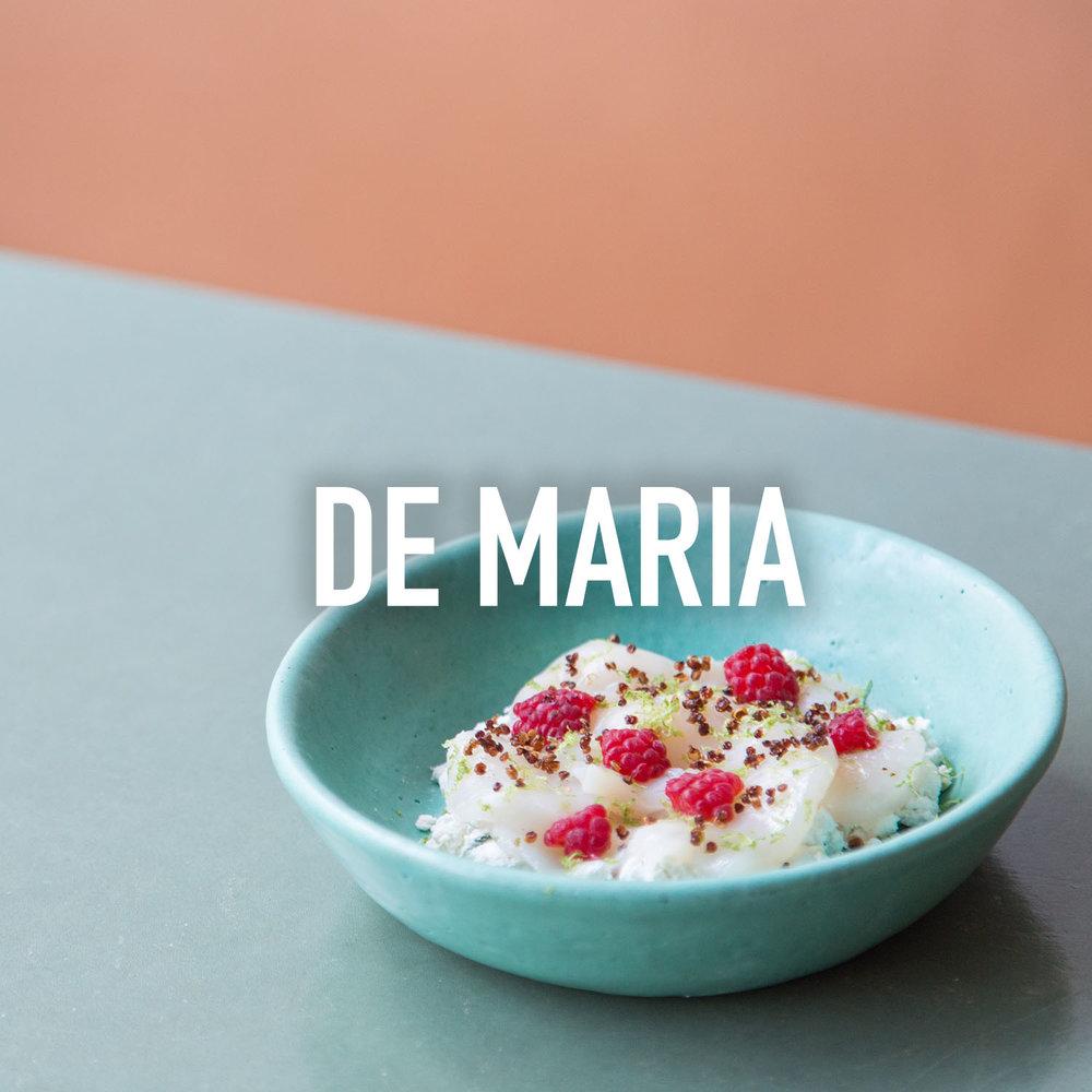 DE MARIA.jpg