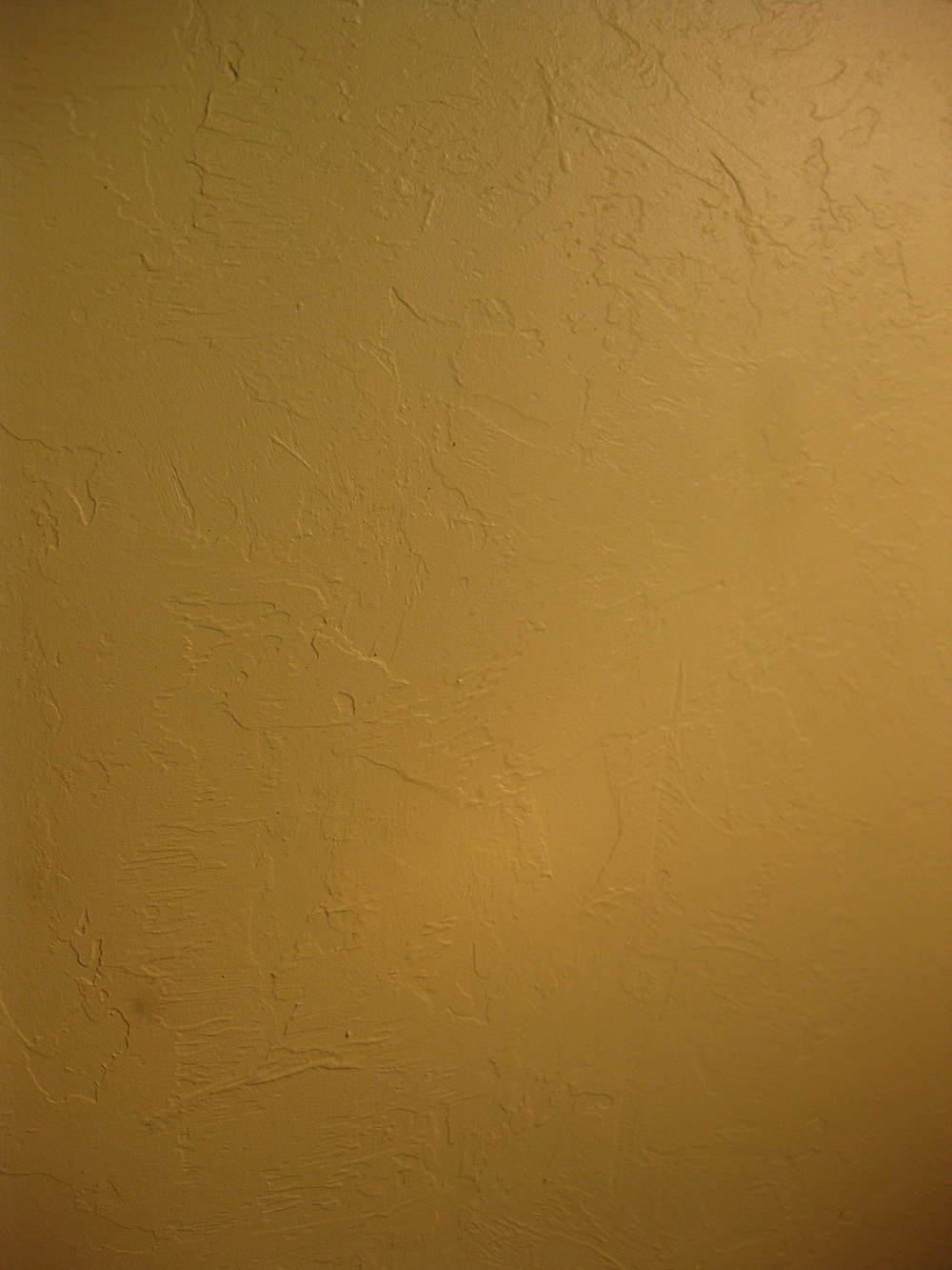 Venetian Plaster Plus Nycold World Tuscan Dungeon