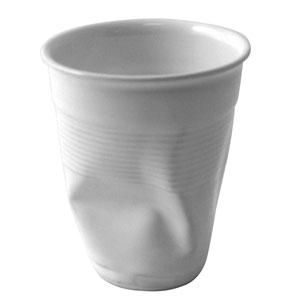 Rob Brandt Ceramic Plastic Cup. Source: thegoodstore.com.au