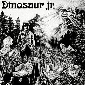 Dino Jr