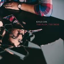Kyle 3