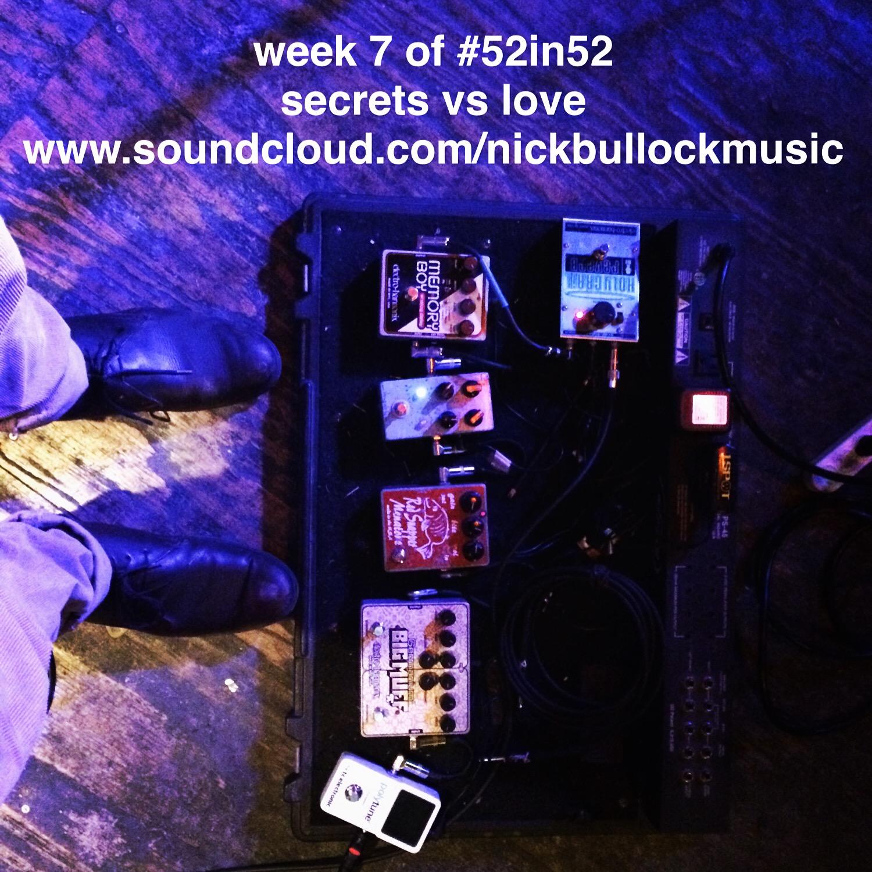 blogweek7