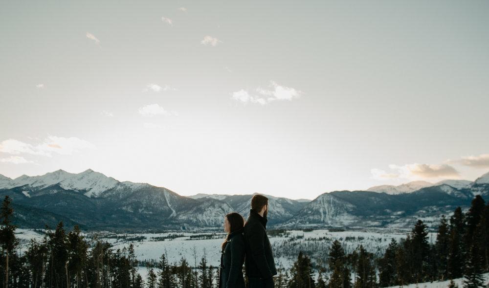 LaurenKyle+EngagementPortraits-064.jpg