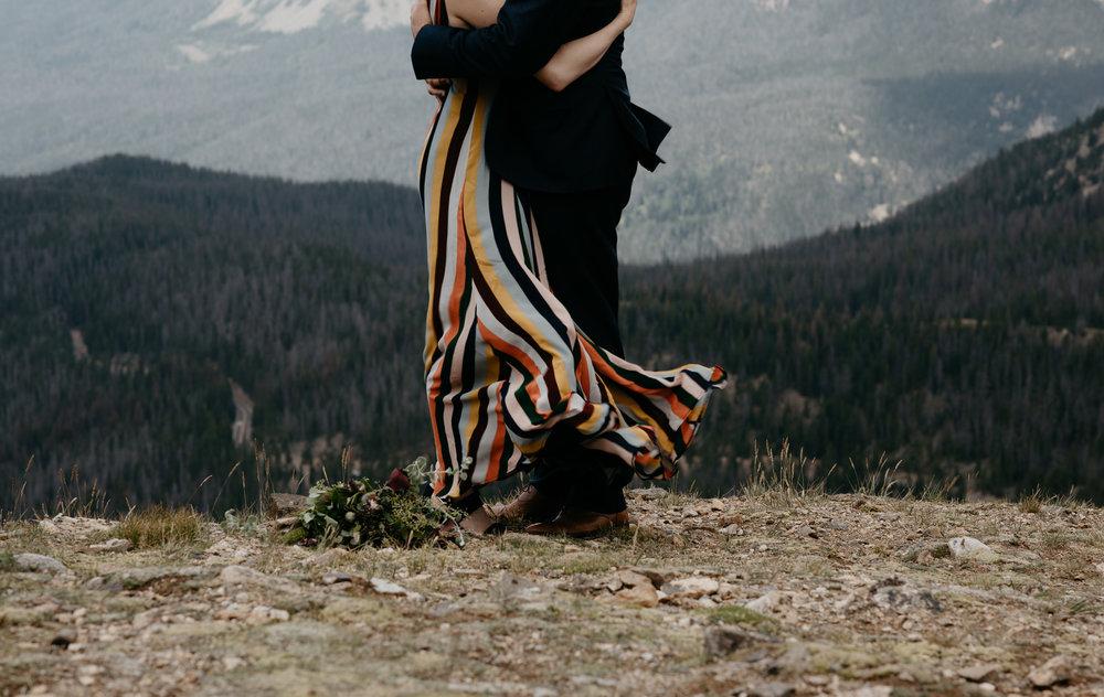 Nicki+MattWedding-4504.jpg