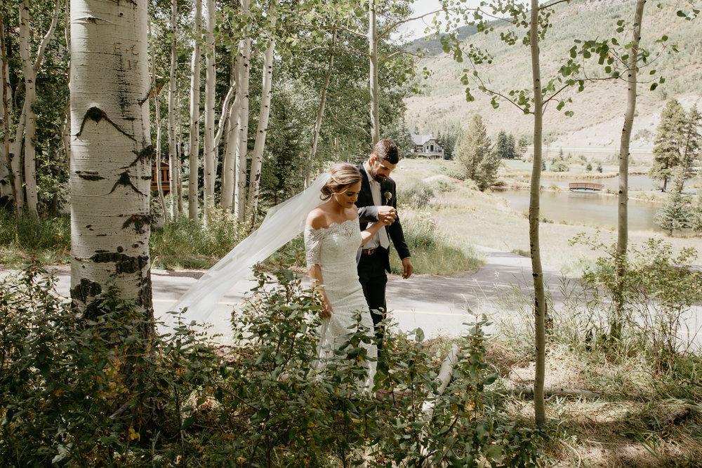 LaurenKyleWedding+GreenWeddingShoes-056.jpg