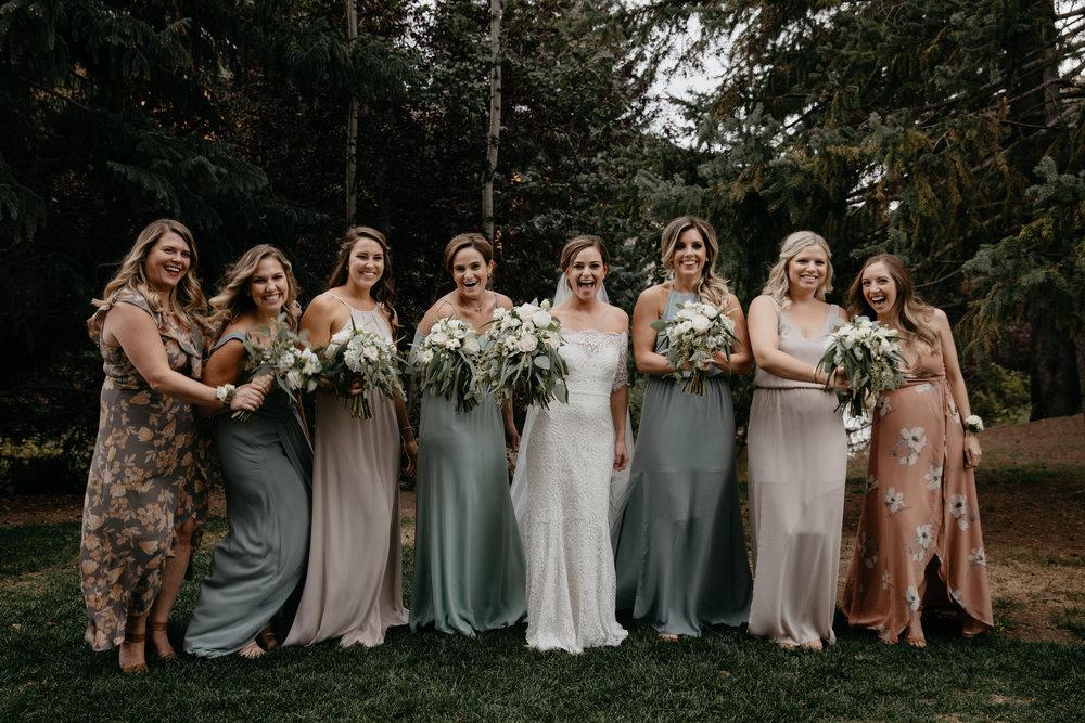 LaurenKyleWedding+Highlights-143.jpg