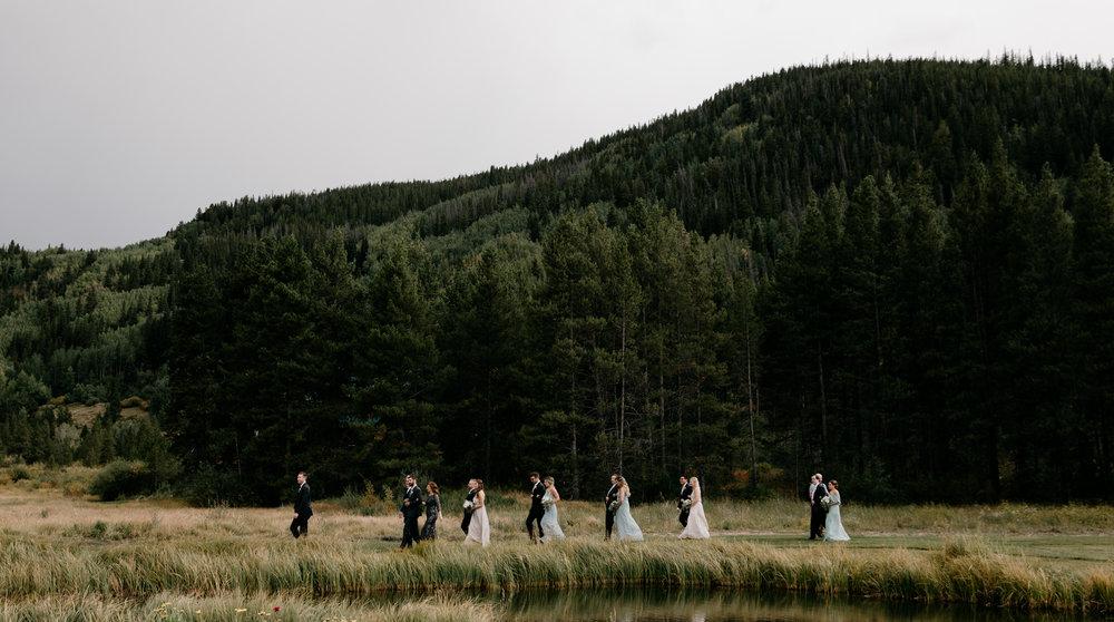 LaurenKyleWedding+GreenWeddingShoes-130.jpg