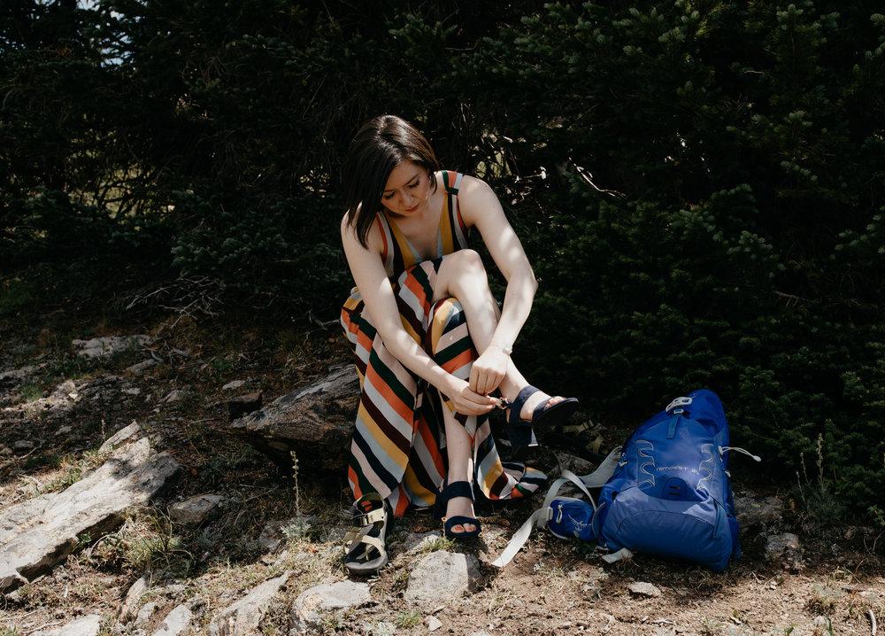 Nikki+MatElopement-012.jpg