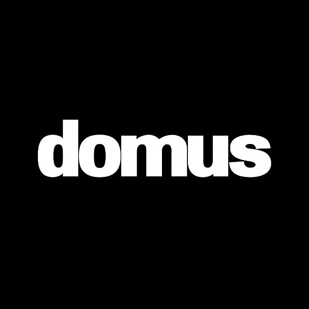 domus_logo.620x620.png