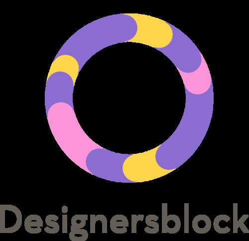 designersblock.png