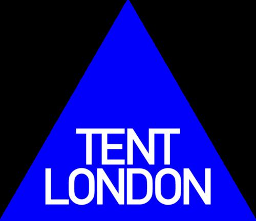 TL_Logo_2016.png