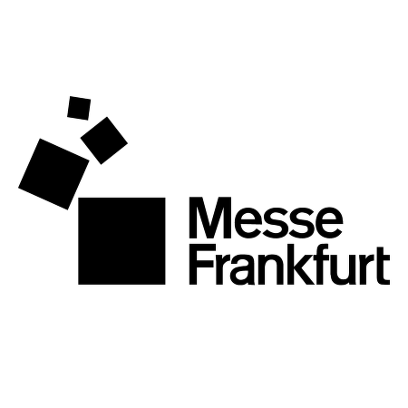 Messe_Frankfurt_d9756_450x450.png