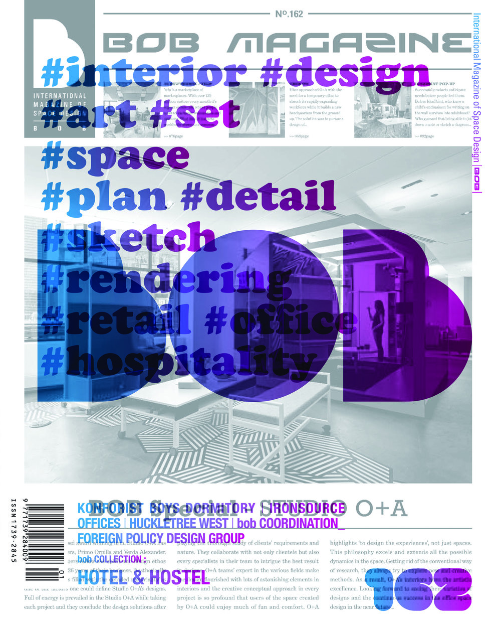 [BOB162]Cover.jpg