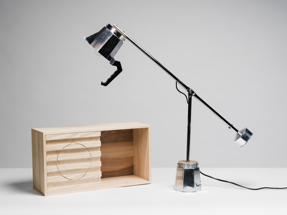 lamp_box_1-Edit.jpg