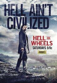 Hell On Wheelshttp://www.imdb.com/title/tt1699748/?ref_=nm_flmg_msdp_5