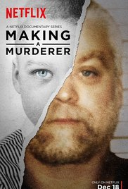 Copy of Making a Murderer