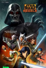 Copy of Star Wars Rebels