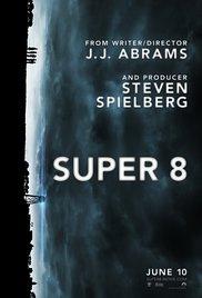 Copy of Super 8