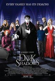 Copy of Dark Shadows