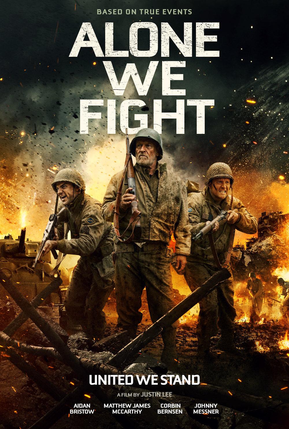 AWF Poster.jpg