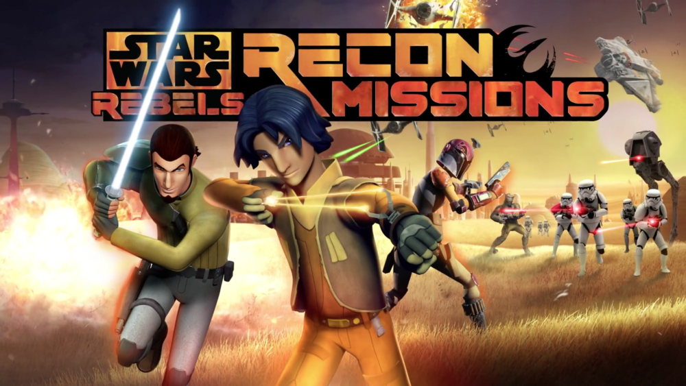 SWR-Recon Missions Poster.png