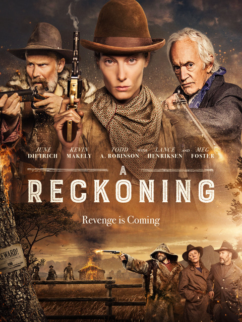 aReckoning-Poster.jpg