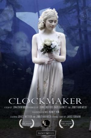 Clockmaker_poster.jpg