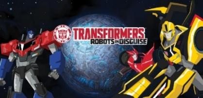 Transformers+Poster.jpg