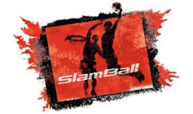Slamball.jpg