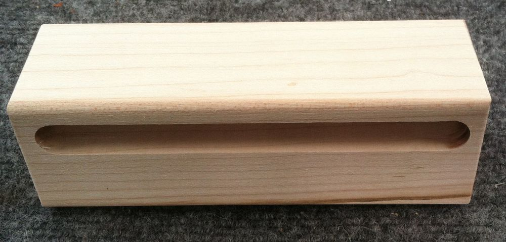 woodblock.JPG