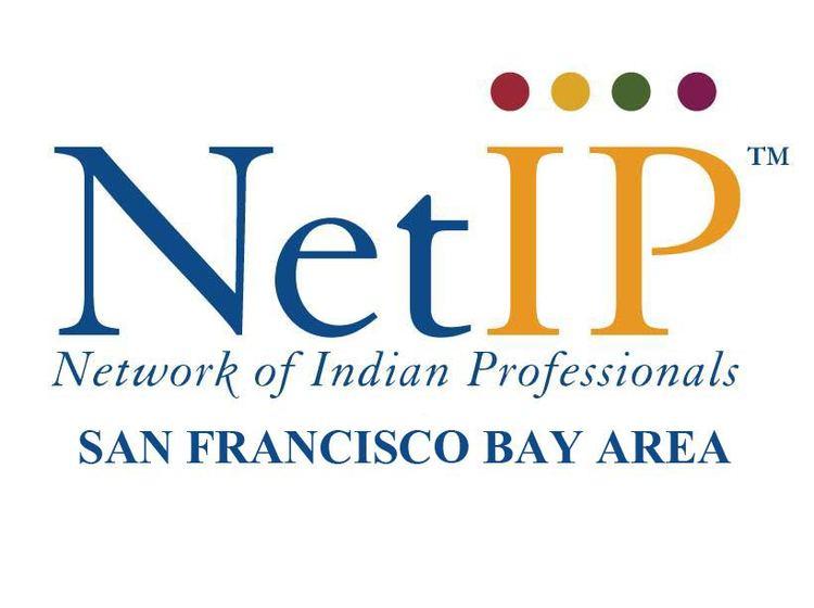 NetIP