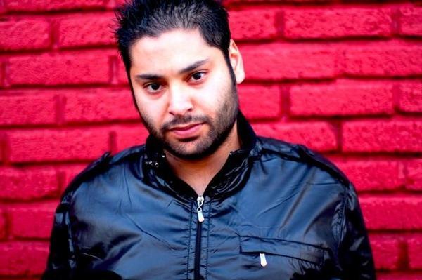 Kabir Singh <br>(San Francisco)