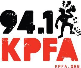 94.1 KPFA