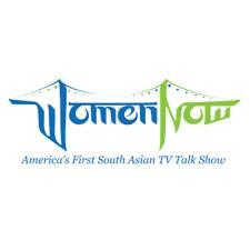 Women Now
