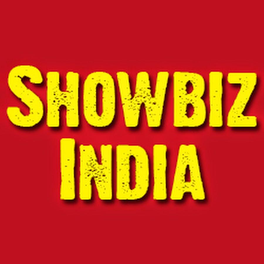 Showbiz India
