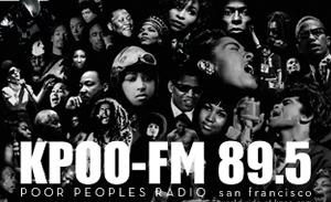 KPOO-FM 89.5