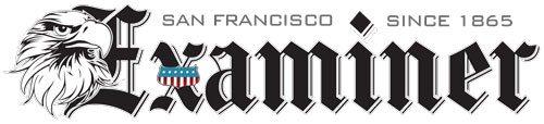 SF Examiner