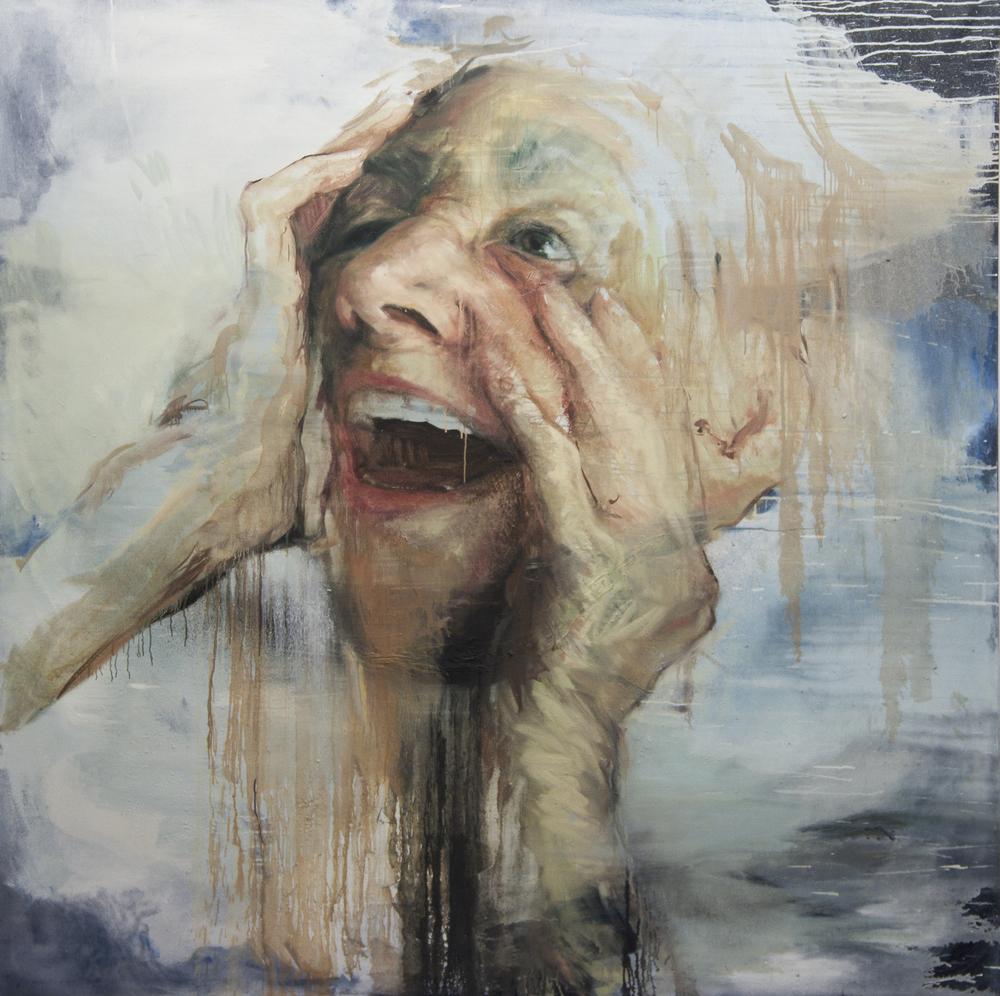 Emociones XII