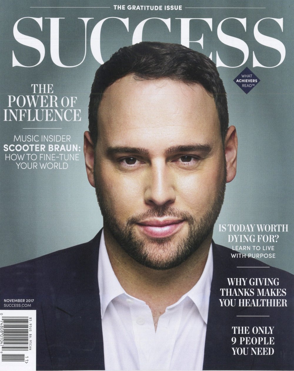 SUCCESS Magazine 10.2.17 copy.jpg