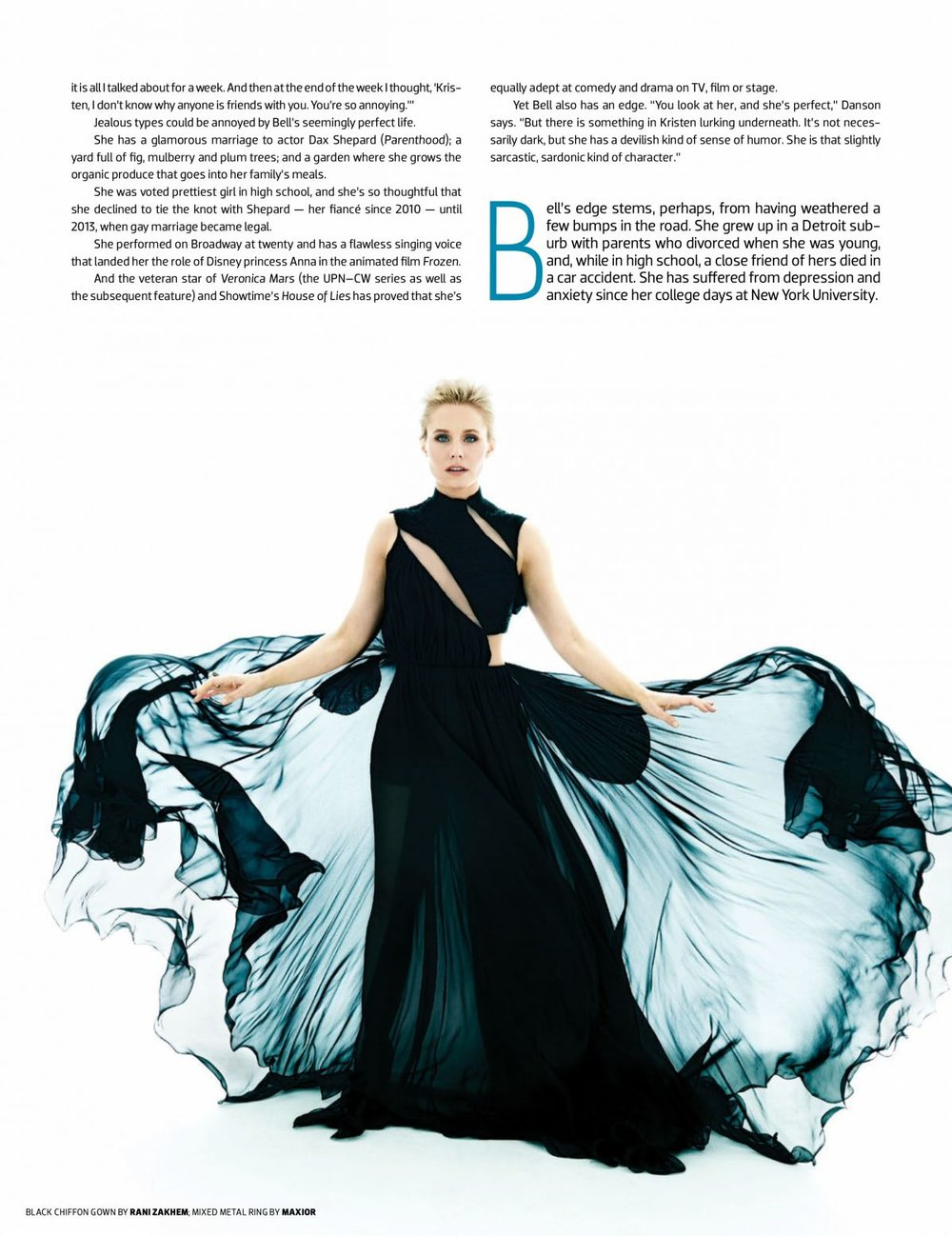 kristen-bell-in-emmy-magazine-issue-no.8-2016_3.jpg