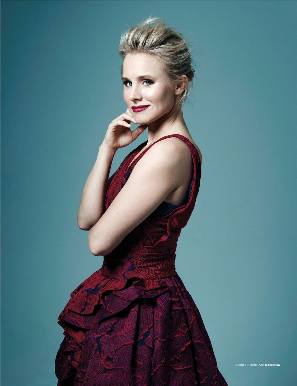kristen-bell-in-emmy-magazine-issue-no.8-2016_2.jpg