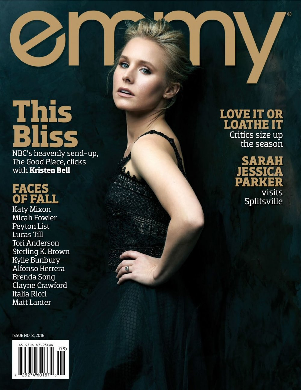 kristen-bell-in-emmy-magazine-issue-no.8-2016_1.jpg