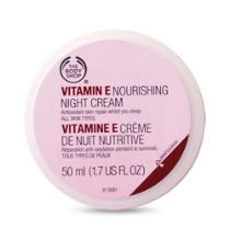 vitamin-e-nourishing-night-cream_m_l.jpg