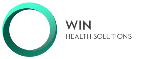 WIN Health Solutions Niagara